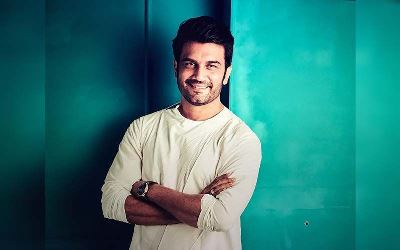 Sharad Kelkar Filmography Hits, Flops, Blockbuster Movies List Box Office Records and Analysis check here She Top 10 Highest Grossing Films at mt Wiki, Wikipedia. Here see Sharad All Movies List. Another, his lifetime Collection, Filmography Verdict, Release Date.