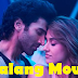 Malang Movie Review Story and Star Cast