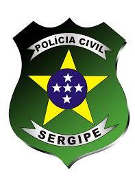 Falso médico que atendia em Porto da Folha é preso na Bahia