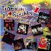 TROPICALES INOLVIDABLES - VOL 1 - 1999 ( RESUBIDO )