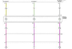 P06DA Engine Oil Pressure control circuit - Obd2-code