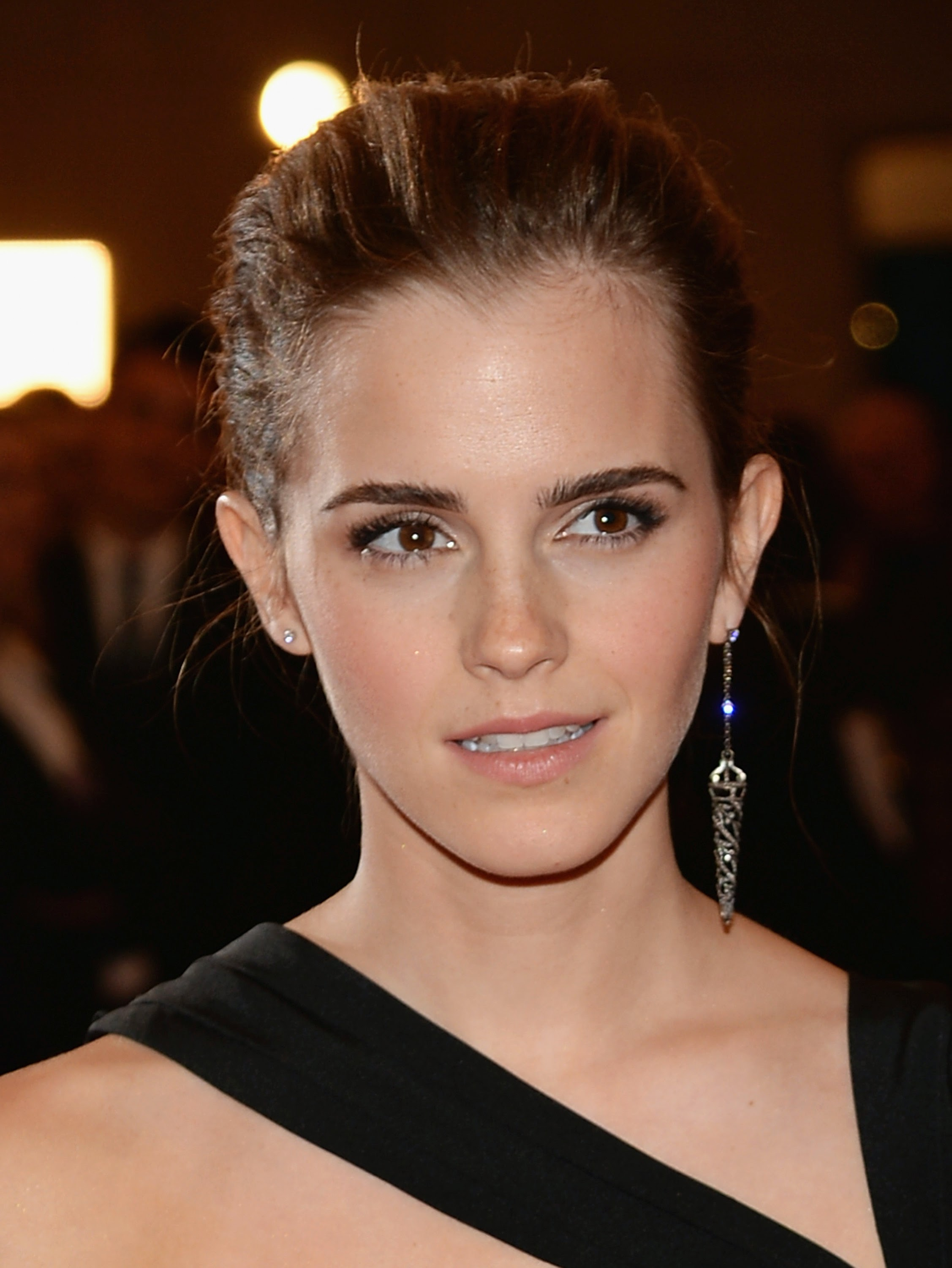 Emma Watson pictures gallery (91)   Film Actresses