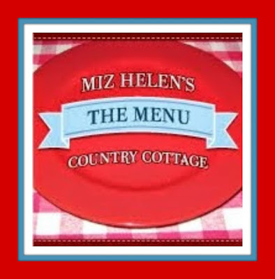 Whats For Dinner Next Week,9-6-20 at Miz Helen's Country Cottage