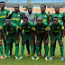 SIMBA NA GULIONI FC LEO AMAAN, YANGA NA JAMHURI KESHO PEMBA