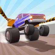 Download MOD APK Car Safety Check Latest Version
