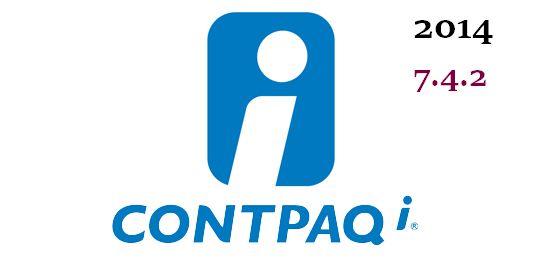 Download I Keygen 2013 Contpaq
