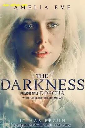 فيلم The Darkness 2021 مترجم اون لاين