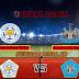 Prediksi Leicester City vs Newcastle United ,Sabtu 08 May 2021 Pukul 02.00 WIB