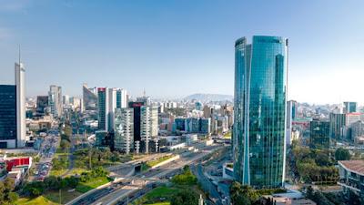 BBVA: economía peruana registra la recuperación más rápida en la región