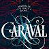 Stephanie Garber ~ Caraval
