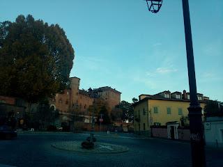 Se volete visitare il castello di Moncalieri gratis prenotate entro novembre 2017