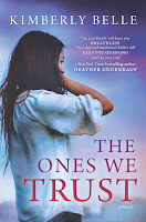 http://www.lavenderinspiration.com/2015/07/the-ones-we-trust-book-review.html