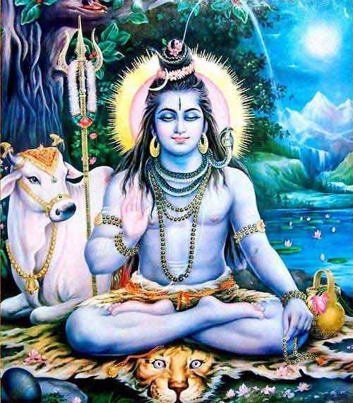 Tarakeshwar Shiva – Information About Tarakeswar Form Of Shiva