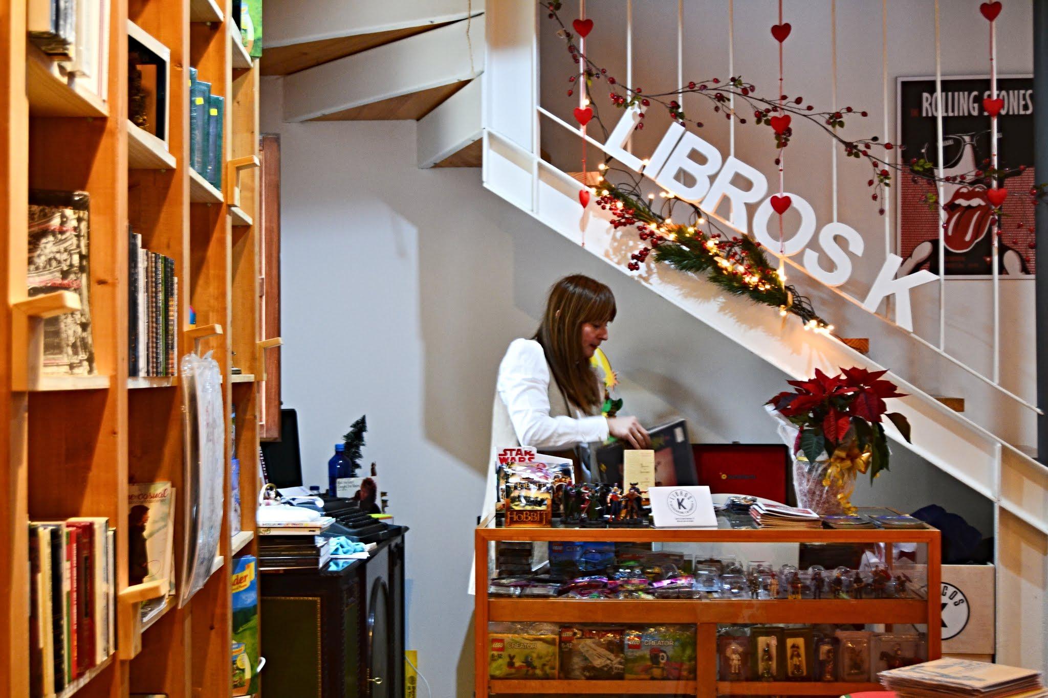 URUEÑA_VILLA_LIBRO_7_libreria