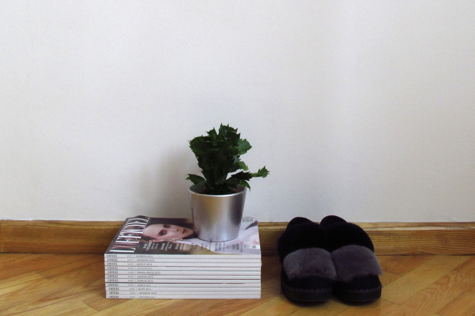 New In | Home Shoes. Shoes for Home
