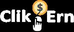 ClikErn - Highest Paying URL Shortner