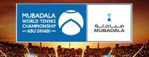 logo torneo tenis abu dhabi