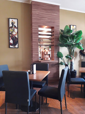 Cafe Hits Bali