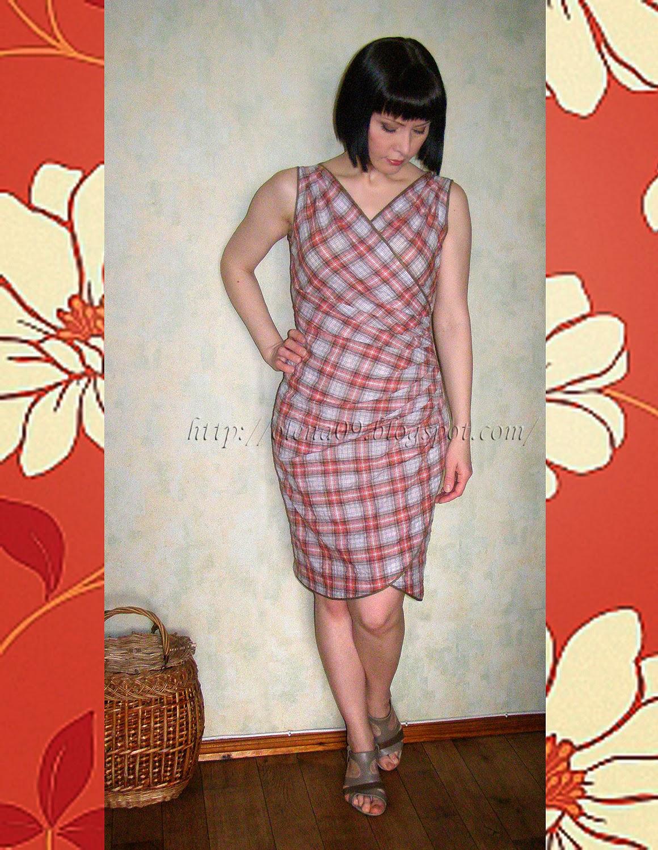 d2333758e90 Вряд ли бы у меня появилось это платье 2 2013 112