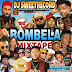 Download Mixtape :- DJ Sweet Record - Bombela