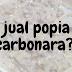 JUAL POPIA CARBONARA TAKDA UNTUNG?!