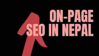 On-Page SEO Ultimate Guide In Nepal