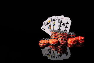 Tahapan Daftar Poker Online Terbaru Yang Benar