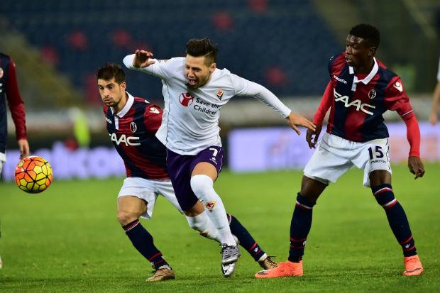 بث مباشر مباراة فيورنتينا وبولونيا اليوم 29-07-2020 الدوري الإيطالي