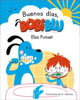 descargar libro buenos días bobliblu elsa punset gratis