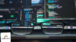 لغة البرمجة القديمة COBOL تهدد الاستقرار العالمي