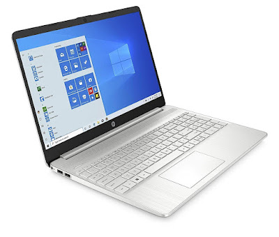 Best laptop for Bloggers 2020