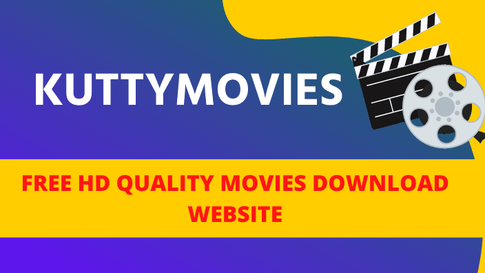 kuttymovies 2020 Tamil movies download  kuttymovies download kutty movies collection  tamil download sangatamilan movie download  kuttymovies tamil movie download 2020  kuttymovies.net 2020  movie 2020 tamil movie