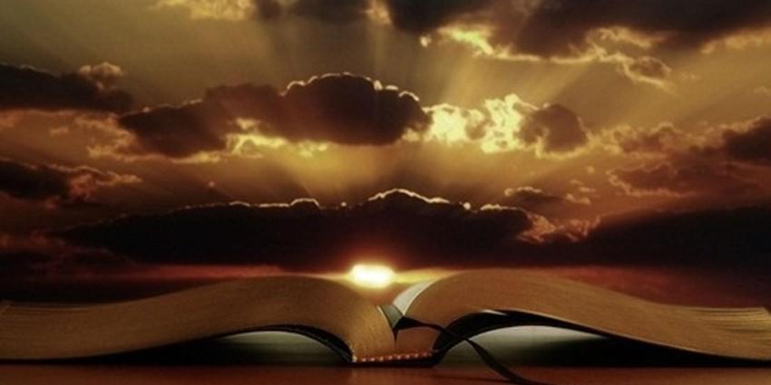 O que é ou qual é o evangelho de Cristo?