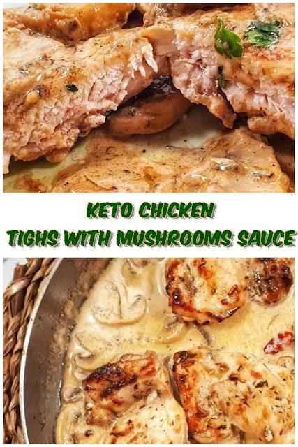 3 #INGREDIENT #BROWN #SUGAR #ITALIAN #CHICKEN #chickenrecipes #recipes #dinnerrecipes #easydinnerrecipes
