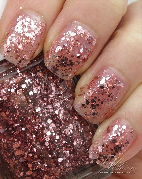 Yolanda's Makeup and Skincare Blog Sale: NAIL POLISH ...