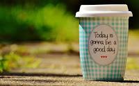 café  bonheur