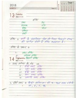 Hindi-Tet-Notes-PDF-Book-Free-Download