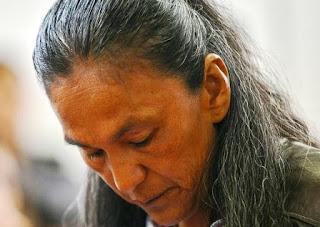 prisión por el escrache que sufriera el entonces senador nacional en 2009 en la provincia norteña.
