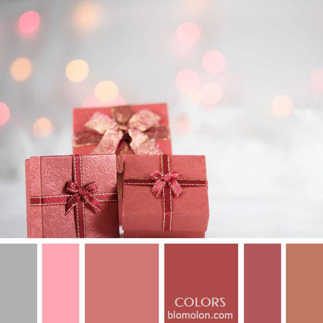 variedad_en_color_paletas_de_colores_58