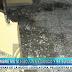 TÁ FEA LA COSA!! VIDEO : Hombre mata a su hijo y a un mecánico en Villa Duarte