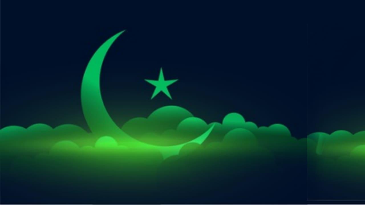 Makna Muhammad Sebagai Penutup Para Nabi
