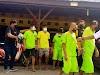 Penjual Chip di Aceh Timur Terancam Hukuman 12 Kali Cambukan & Penjara 1 Tahun