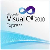 Microsoft Visual C# 2010 Express