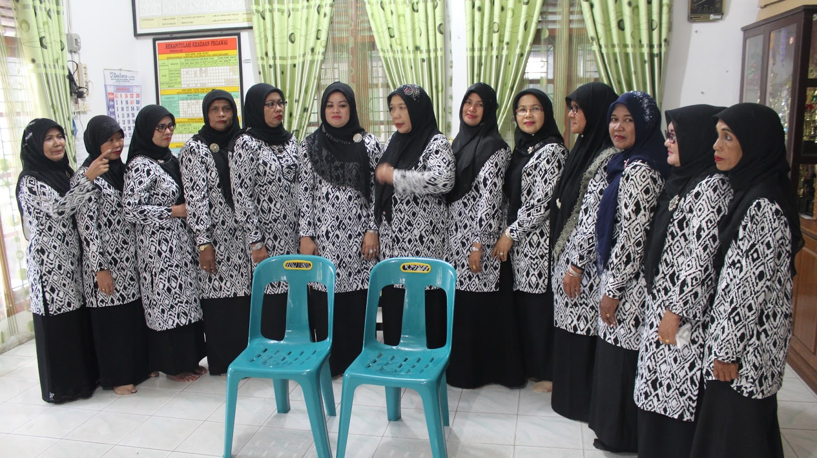 Sd Negeri 4 Banda Aceh Guru Guru Sdn 4 Banda Aceh