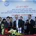 Phần Lan tập trung giúp Việt Nam phát triển hệ sinh thái khởi nghiệp