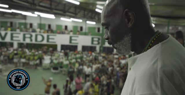 """Websérie """"Cor do Som - Memórias da Música Negra"""" tem estreia na Matilha Cultural"""