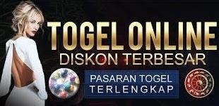 2 Bandar Togel Paling Banyak Member