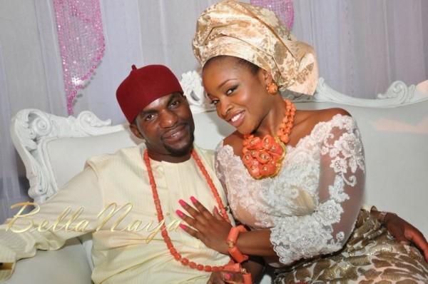 BURUDIKA BLOG!!!!!!!: Bella Naija Wedding Styles
