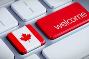 Visa Categories You Can Enter Canada With