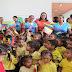 Garantizan atención social al pueblo en municipio Ribas